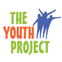TheYouthProject_Logo_1